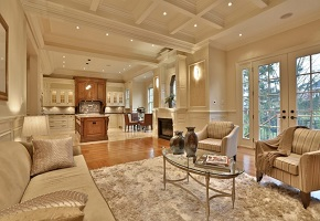 Buying & Selling Luxury Homes In Lawrence Park